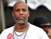 IN MEMORIAM: Hip Hop Superstar DMX Has Died at 50 of a Heart Attack