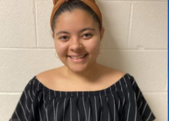 Voting Key to Addressing Issues, Say NAACP Youth –GDN Student Engagement Special