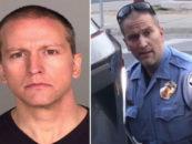 Police Murder of George Floyd Sparks Uprisings Across America