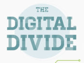 To Close the Digital Divide, It Must First Be Identified