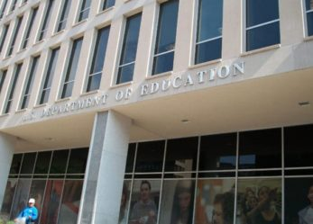 Disability Discrimination – Feds Disclose Schools Under Investigation