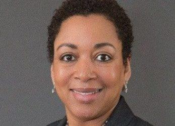 Carolinas-Virginia Minority Supplier DevelopmentCouncil Selects Dominique Milton as New President