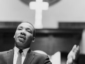 How the Ebenezer Baptist Church Has Been a Seat of Black Power for Generations in Atlanta