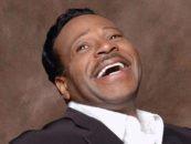 Grammy Winning Leader of The Edwin Hawkins Singers Passes Away