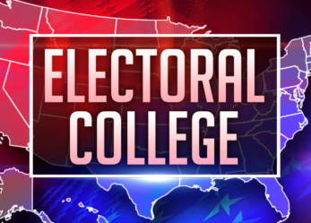 Whose Votes Count the Least in the Electoral College?