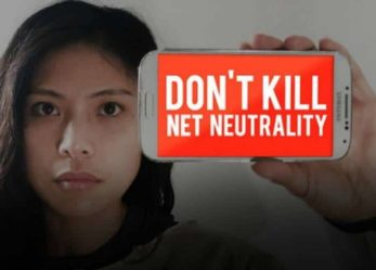 Fight the Digital Divide, Stop FCC's Move to End Net Neutrality
