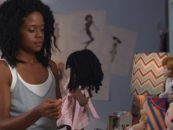 """African Diaspora Film Festival Takes on """"Who is Black in America?"""""""