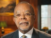 Henry Louis Gates Jr.,Guest Speaker for Fayetteville State University's 151stFounders' Day
