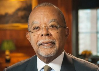 Henry Louis Gates Jr., Guest Speaker for Fayetteville State University's 151st Founders' Day
