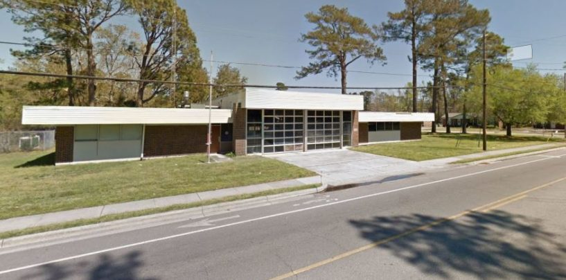 Wilmington City Council Donates Property for LINC's All-Boys Boarding School