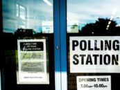 North Carolina's Worst-Performing Precincts Reveal a Flawed Voter Registration Process