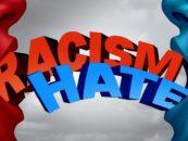 Community College Professors Fight Against Discrimination, Retaliation