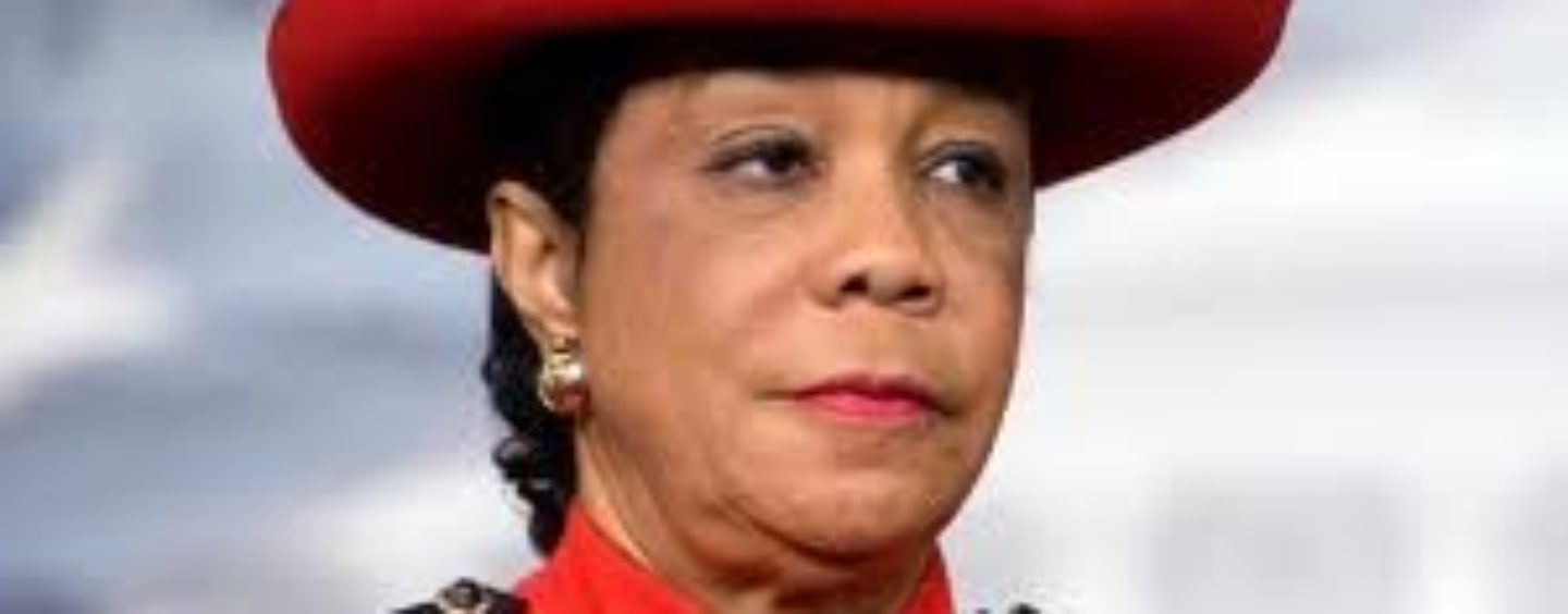 Rep. Frederica S. Wilson's Statement on Calls for an Investigation of Allegations Against Judge Brett Kavanaugh