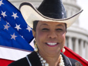 Congresswoman Frederica S. Wilson's Statement on the Anniversary of the Parkland Shooting