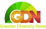 Greater Diversity News