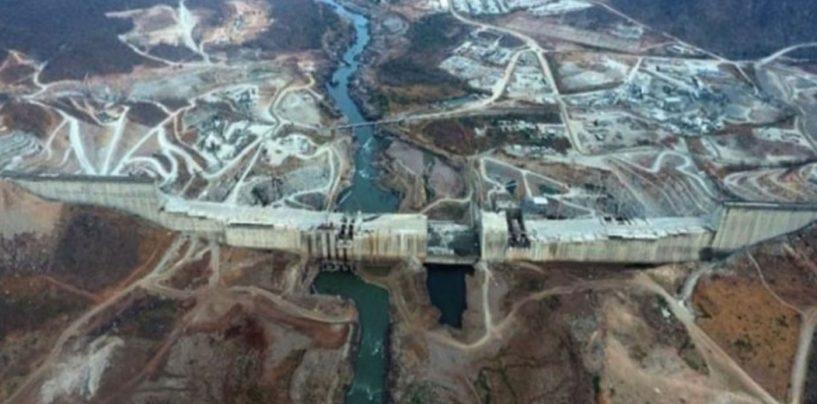 The Untold Story of the Grand Ethiopian Renaissance Dam