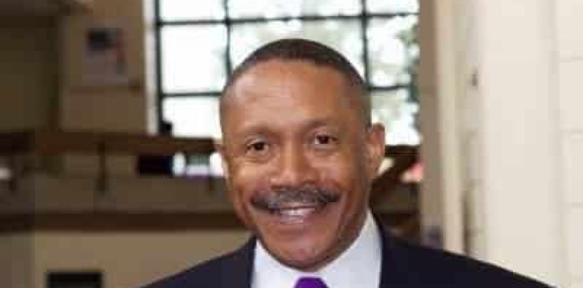 Economic Agenda Purposed by the HUB Inclusion Coalition and NC NAACP – GDN Exclusive
