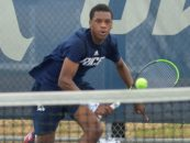 Rice University Athletics – Owls Bounce Back Against Trinity