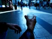 Suburbs Must Coordinate to Serve Growing Poor Population