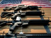 Gun Safety Is About Freedom, NAACP Is Committed to Fighting for Gun Control