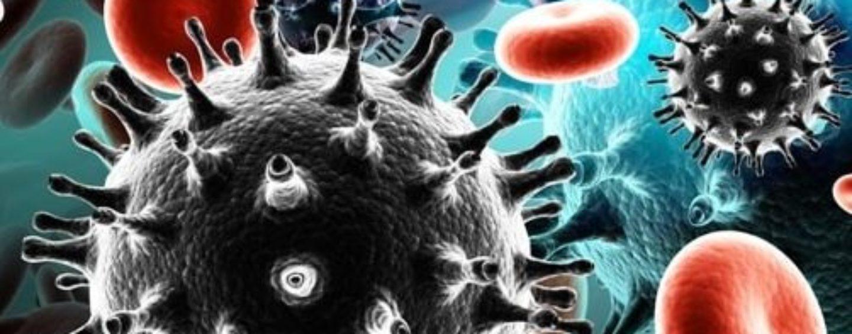 The Catch-Up Plan: Ending HIV/AIDS Public Health Crisis