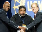UAW Leader on Civil Rights and Black Labor