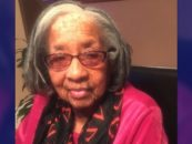 NNPA Salutes the Memory and Legacy of Publisher Imogene McDaniel Harris