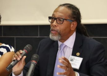 """The NC NAACP Model – A GDN Exclusive """"A Call to Colors"""" Vol. II, Part XVIII"""