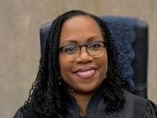 Senate Confirms Judge Kentaji Brown Jackson to Powerful DC Appellate Court