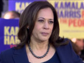 Sen. Kamala Harris Officially Enters the 2020 Presidential Race with Bold Morality