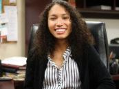Meet Harvard Newspaper's First Ever Black Woman President In 145 Years