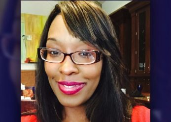 Memphis Women's Political Caucus Debuts With Election-Season Focus