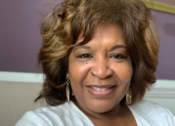 Linda Rawley Thompson – A Champion of Equity and Diversity for New Hanover County, N.C. –GDN Exclusive