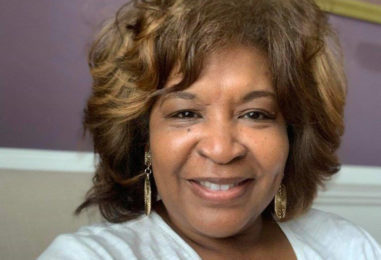 Linda Rawley Thompson – A Champion of Equity and Diversity for New Hanover County, N.C. – GDN Exclusive