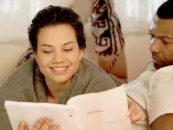 Mara Brock Akil New Romantic Drama 'Love Is ___'