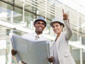 MBEs Disparity Studies: Contracting Barriers and Factors Affecting Minority Business Enterprises