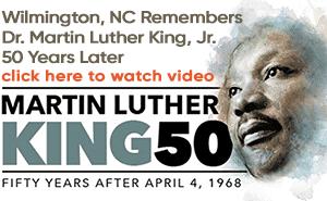 MLK-50th