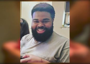 Marvin Scott: Seven Texas Police Officers Fired After Death of Black Man in Jail