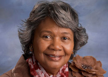 Part Two: The Pitt County Model – a Greater Diversity News (GDN) Exclusive Part XXIII