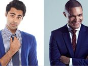 White ISIS? Hasan Minhaj and Trevor Noah Unveiled a Name for White Terrorists