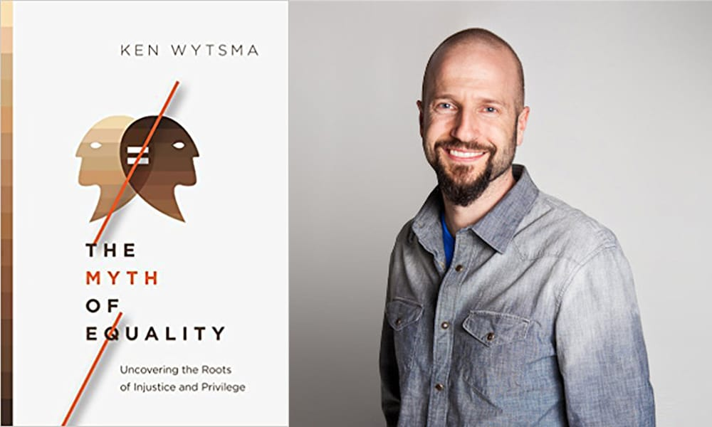 Ken Wytsma