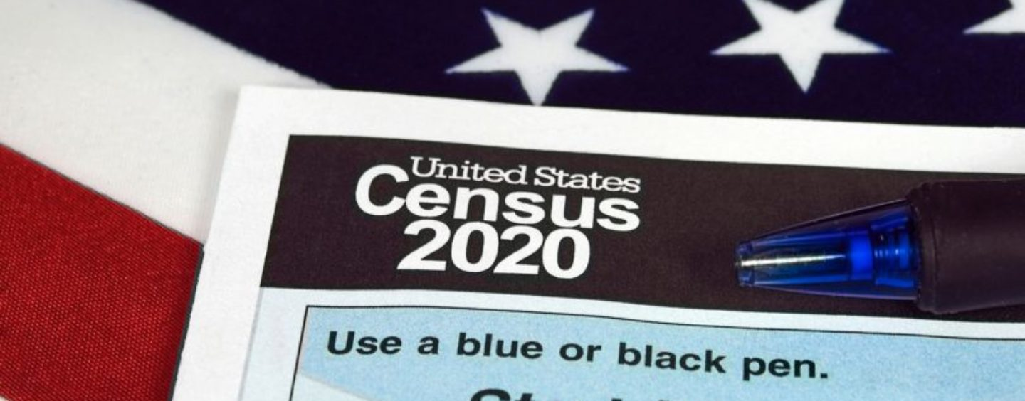 Census 2020 Vital for Nation and Various Media Campaigns