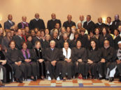 NAACP Demands Florida Nominating Commission Reconsider Black Judge Applicants
