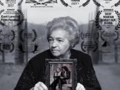 The 2018 Harlem International Film Festival