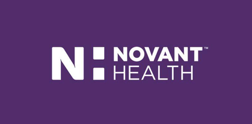 Novant Health Postpones Wilmington, Winston-Salem Festivals as COVID-19 Cases Rise