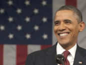 Obama Issues Second Round of Midterm Endorsements