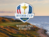 United States Ryder Cup Team Donates $2.85 Million to Community Outreach and Youth Golf Development Programs