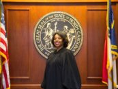 Friends Rally to Support Judge Ola Lewis as She Battles Rare Liver Cancer