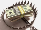 Payday Lenders Wage New Wars against Consumers and Regulation