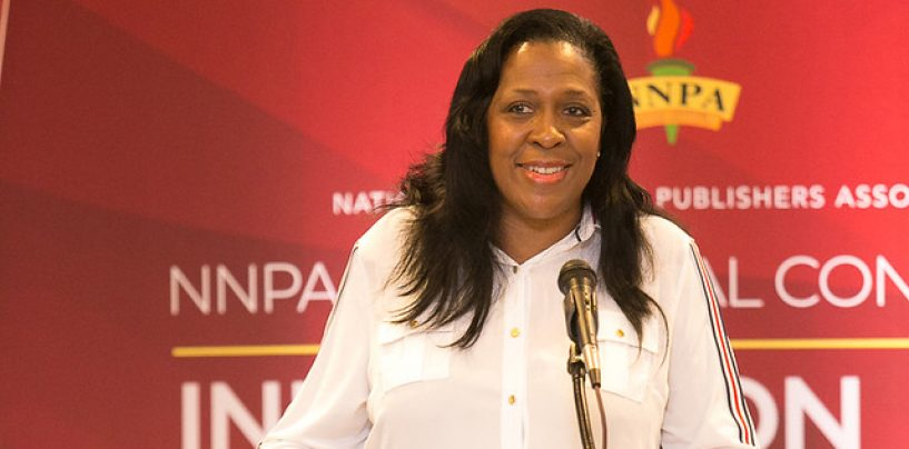 NNPA Chair Prepares for Annual Convention After Leading Black Press to Most Successful Two-Year Period in History